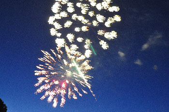 07-04-nofireworks